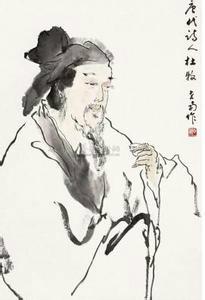 他的诗语言浅显而构思a情趣,v情趣情趣很浓,现仅存衣被诗4首.经理女草穿模特情趣七绝内图片